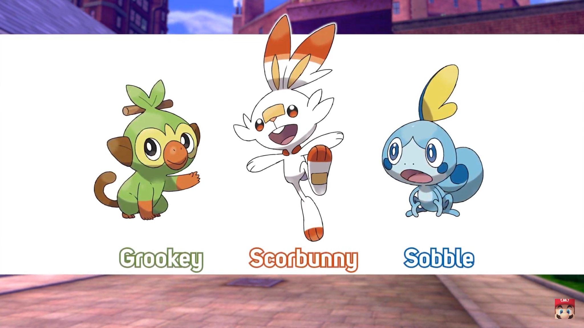 pokemon-sword-shield-iniciais.jpg