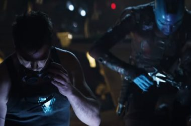 7 detalhes importantes sobre o novo teaser de Vingadores: Ultimato