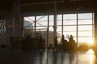 Confira o teaser de Vingadores: Ultimato liberado no Super Bowl