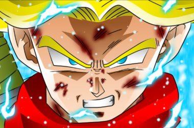 5 curiosidades sobre o Trunks do Futuro que só os fãs de Dragon Ball Super  conhecem – Critical Hits 91463bdf7a8