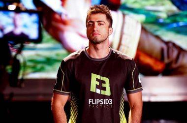 Um dos maiores nomes do cenário de Street Fighter no Brasil, Brolynho anuncia aposentadoria