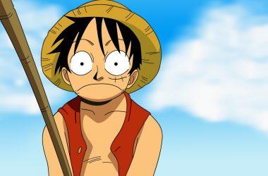 One Piece promete uma sentença de morte para um importante pirata