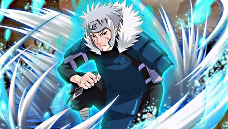 Com uma única cena fãs provam como Tobirama é subestimado em Naruto Shippuden