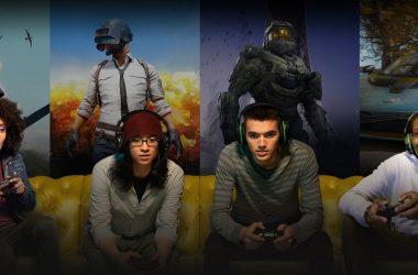 Promoção da Xbox Brasil oferece três meses da Live Gold de graça