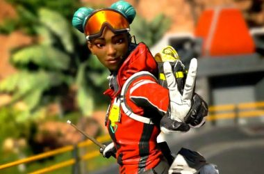 Apex Legends foi o jogo gratuito com melhor lançamento da história