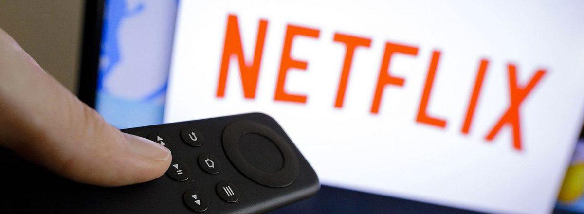 Netflix aumenta o preço da mensalidade de todos os seus planos no Brasil