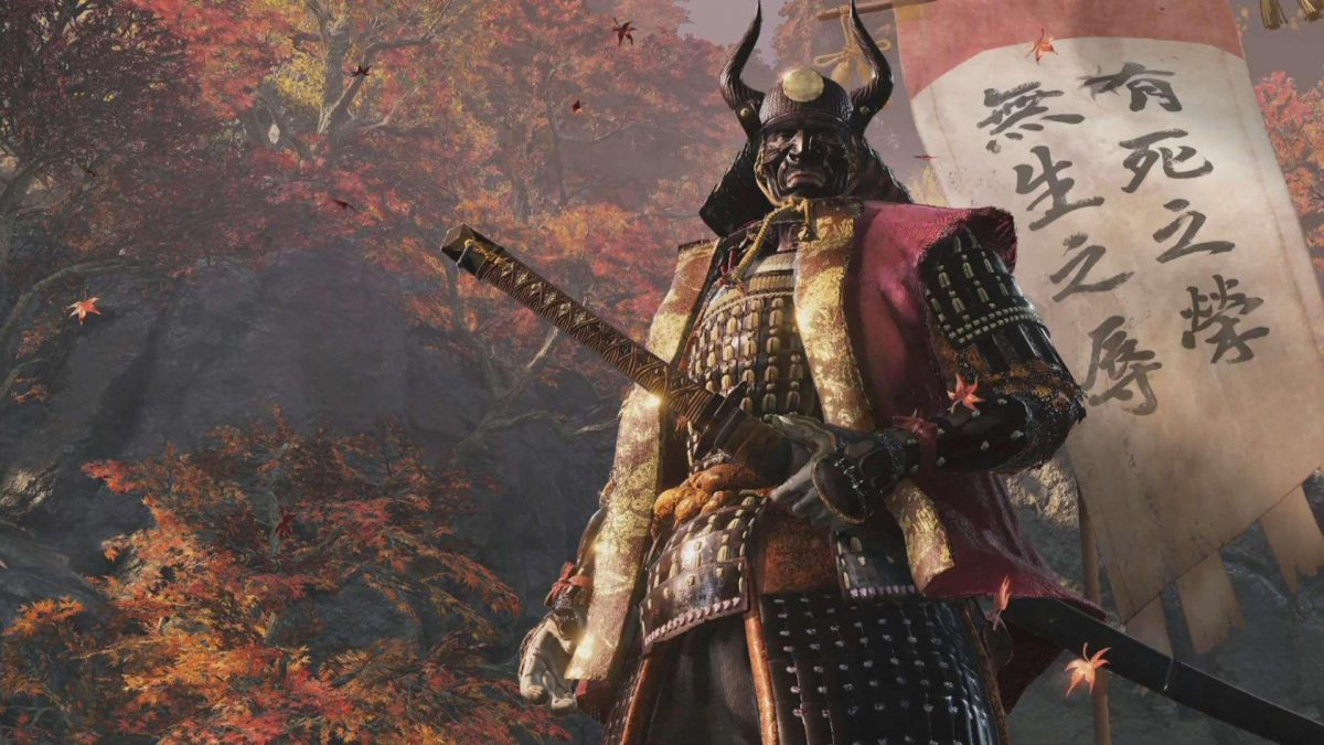Foto 8 do jogo Sekiro: Shadows Die Twice