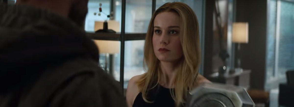 6 detalhes importantes sobre o segundo trailer de Vingadores: Ultimato