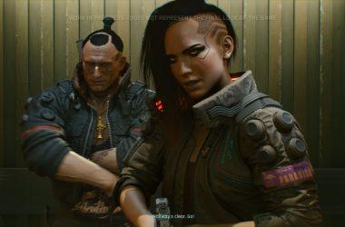 Diretor revela que Cyberpunk 2077 já está bem diferente em relação a demo que vimos na E3 2018