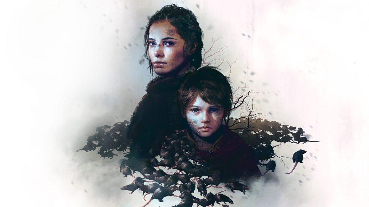 Foto 1 do jogo A Plague Tale: Innocence