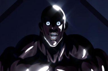 Episódio mais recente de One Punch Man reacende discussão sobre a representação racista de um dos heróis