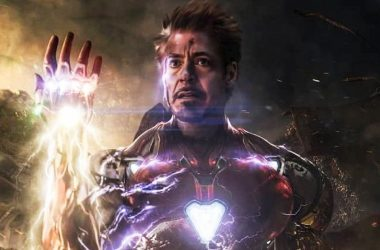 Cena deletada de Vingadores: Ultimato mostra um emocionante momento após o sacrífico de Tony