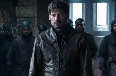 Elenco de Game of Thrones utilizava grupo no WhasApp para discutir as críticas da série