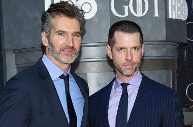 Criadores de Game of Thrones assinam contrato com a Netflix para trabalhar em novas produções