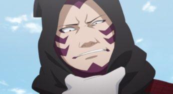 Naruto Shippuden - Lista de Episódios Filler para você pular