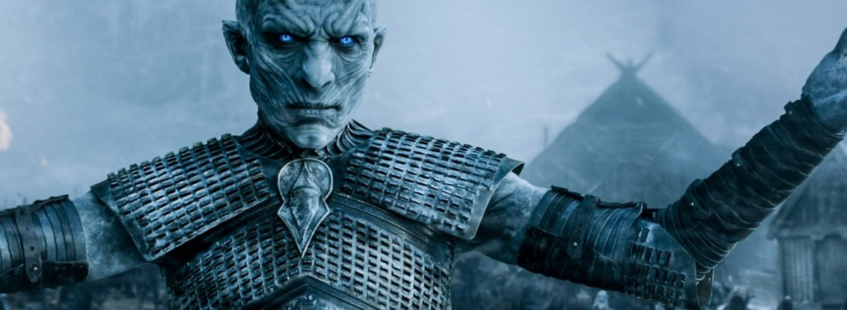 HBO cancela um dos derivados de Game of Thrones