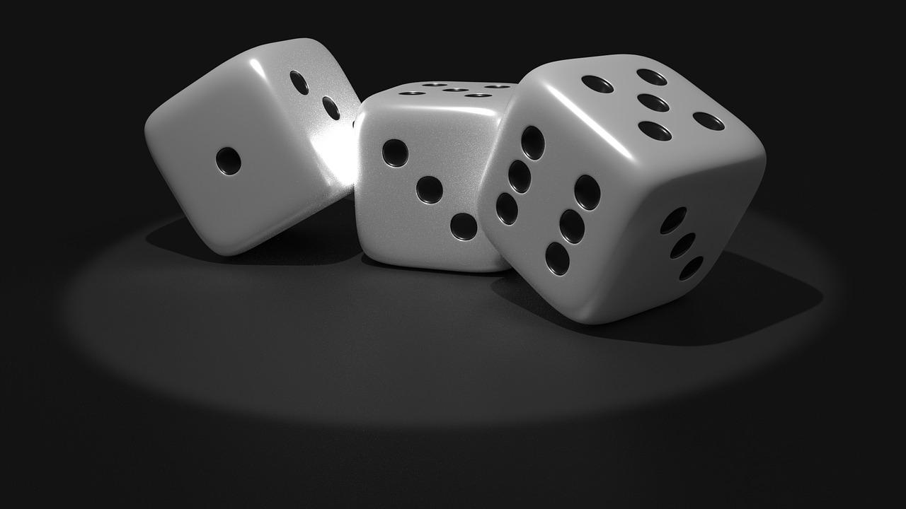 5 passos para apostar de maneira responsável - Critical Hits