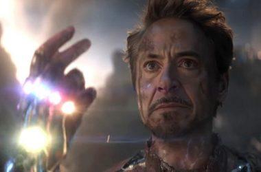 Disney inicia campanha para Robert Downey Jr. ser indicado ao Oscar por Vingadores: Ultimato