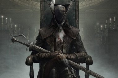 Bloodborne subir de nível Insight