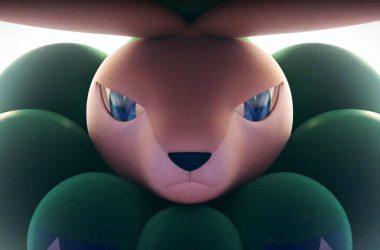 Pokémon Sword Shield Expansão