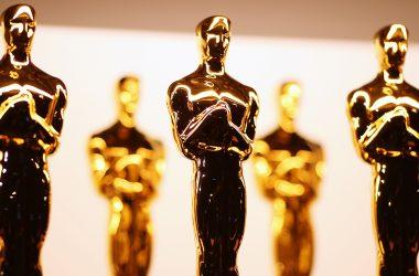 Confira os indicados ao Oscar 2020