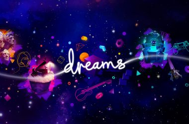 Dreams PS4 Review Análise Vale a Pena
