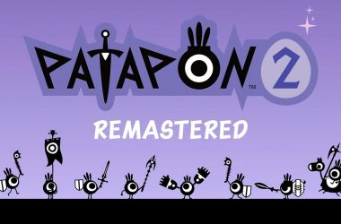 Patapon 2 Remastered Review Análise Vale a Pena