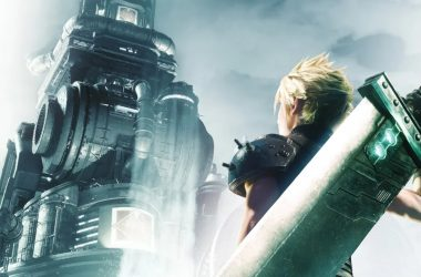 Final Fantasy 7 Remake Review Análise