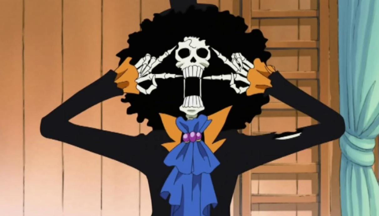 Seu persoangem favoritos de cada 1 dos seus 10 animes favoritos - Página 2 ?attachment_id=208749