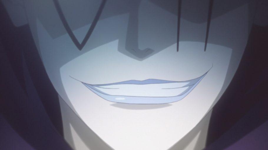 Novo episódio de Boruto apresentou um membro original da Kara criado para o anime