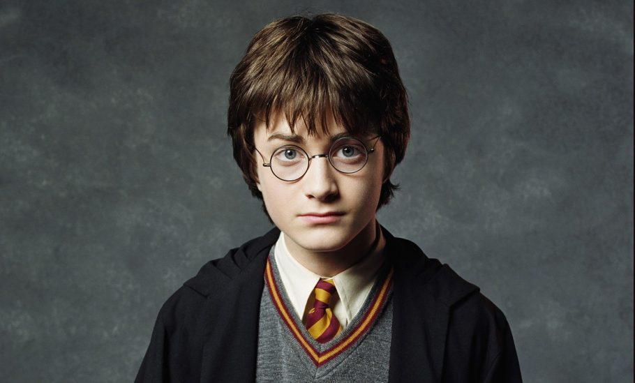 Quiz - Você sabe a data de aniversário destes personagens de Harry Potter?