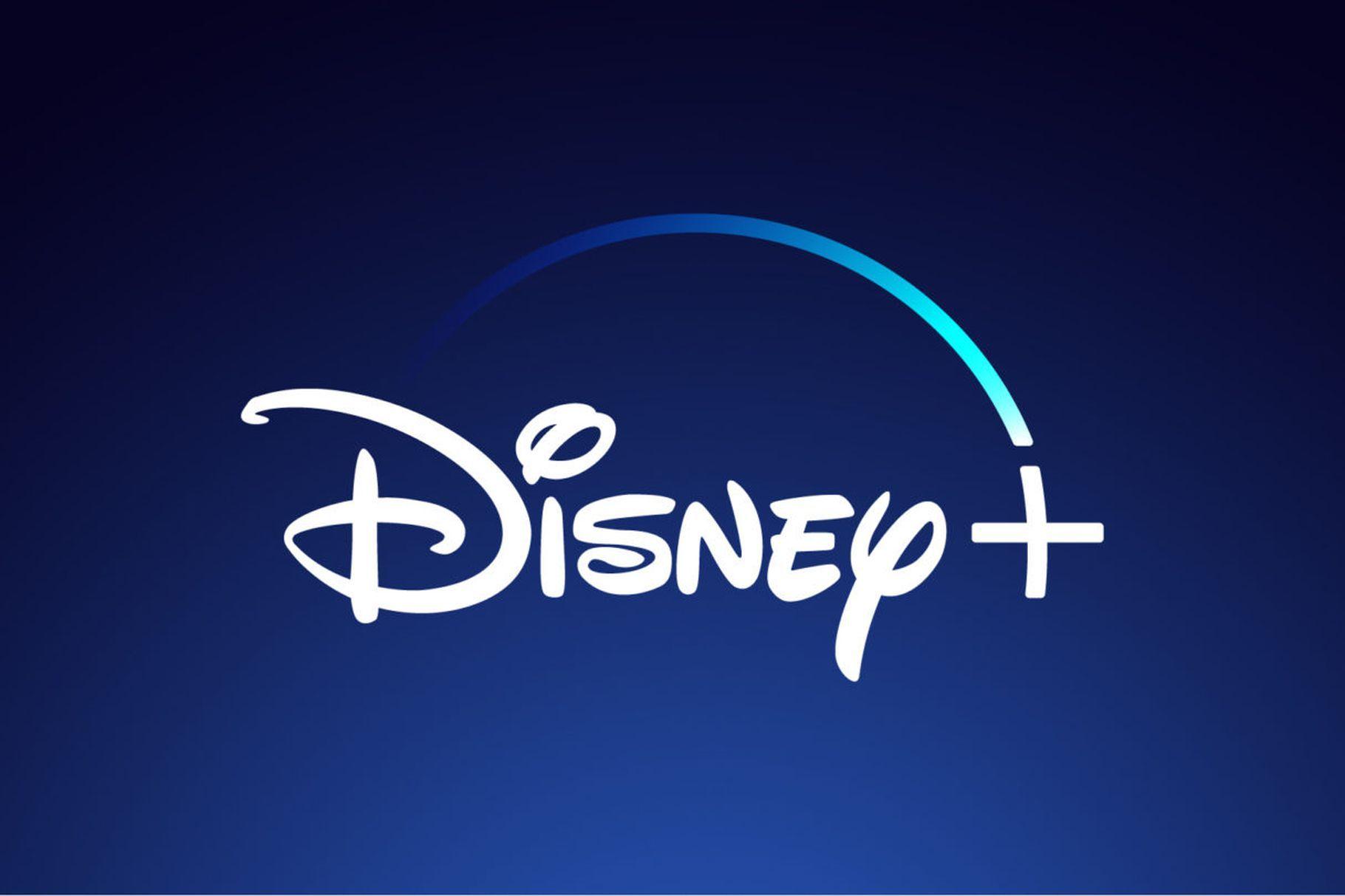 Samsung anuncia app do Disney Plus para Smart TVs ...