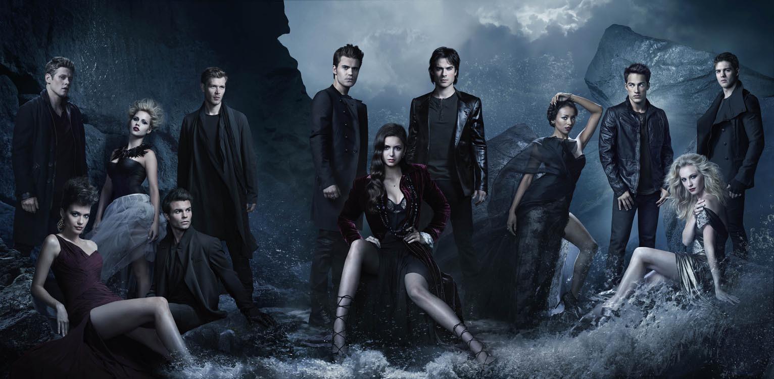 estas afirmacoes sobre terceira temporada the vampire diaries