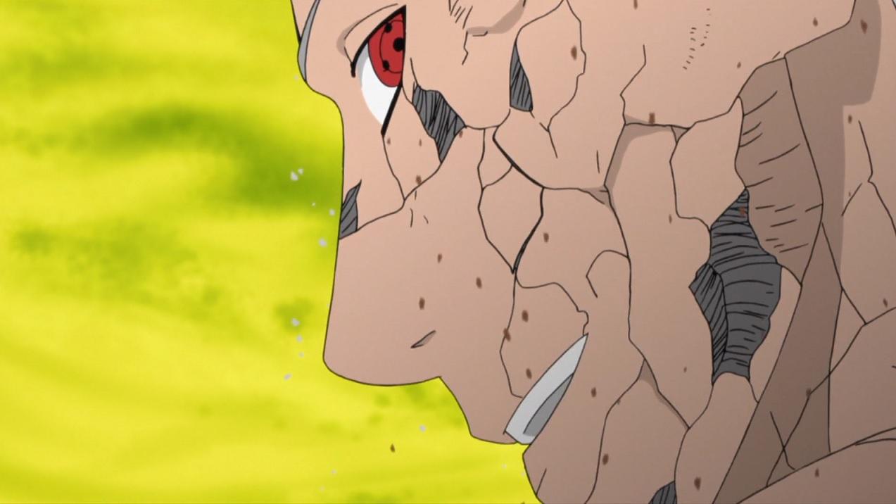 5 vezes em que Naruto foi salvo pelos seus amigos