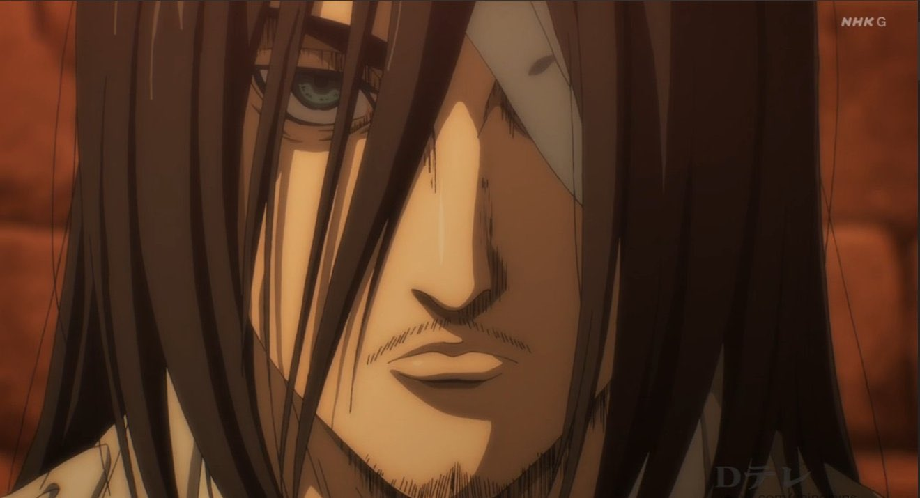 Shingeki no Kyojin Manga Capitulo 139 FINAL DE LA SERIE ¿Que les parecio el final? Shingeki-no-kyojin-63-como-assistir
