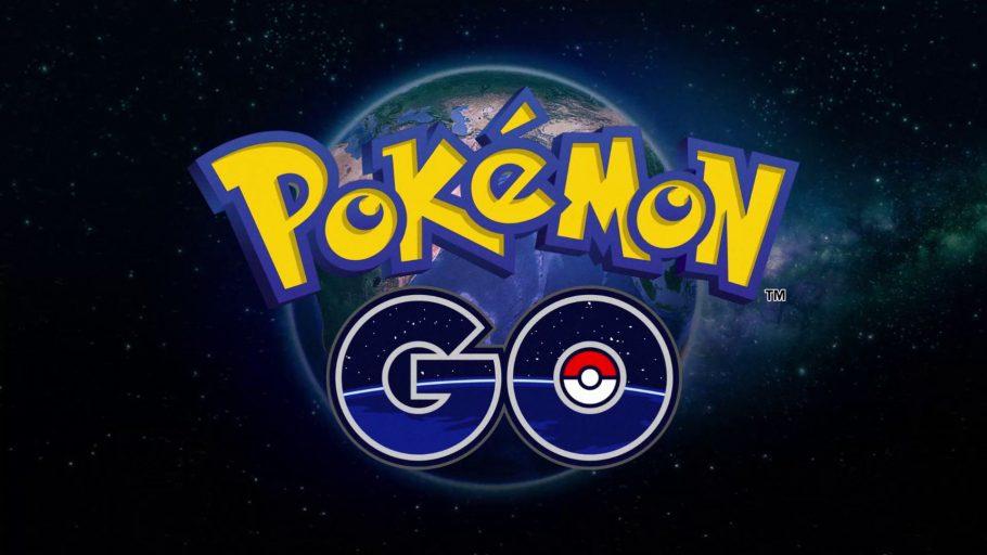 Pokémon Go - Como resgatar o código da roupa Gucci