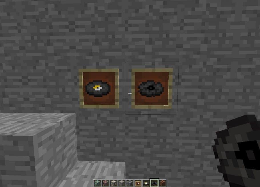 Minecraft Disco Música