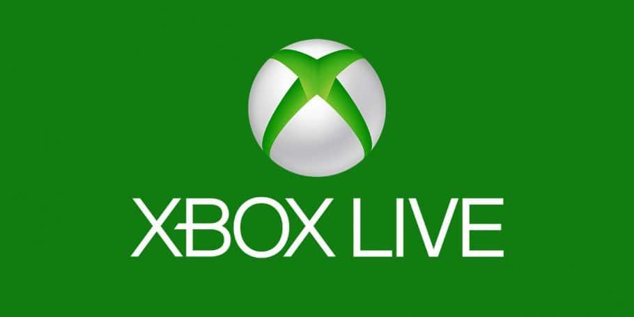 Xbox Live terá um novo nome em breve
