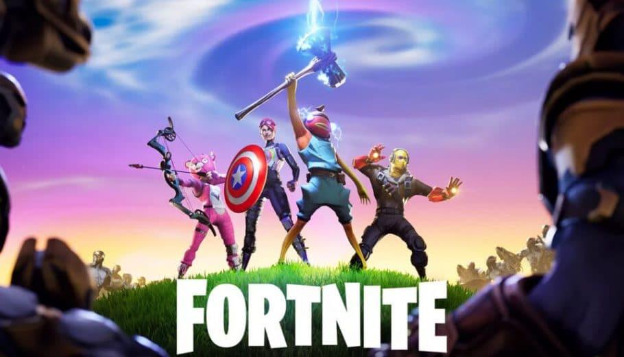 Fortnite - Lista de celulares Androids que rodam o jogo