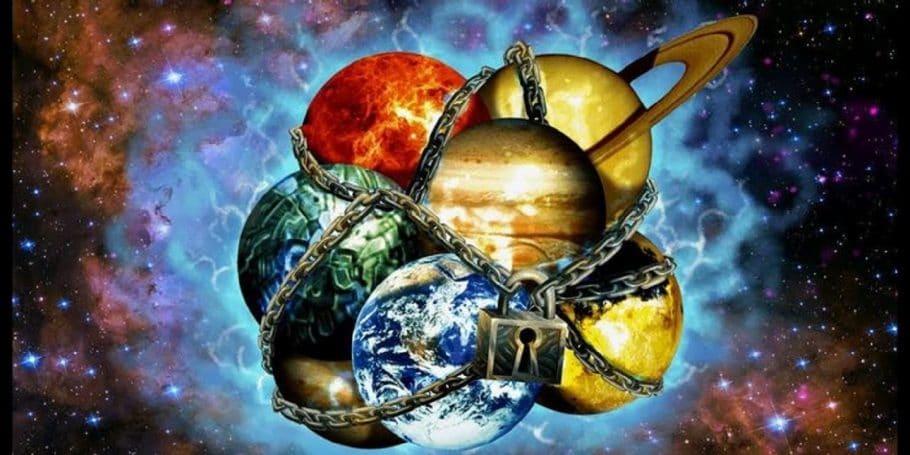 Los 5 peores planetas para vivir en Dragon Ball