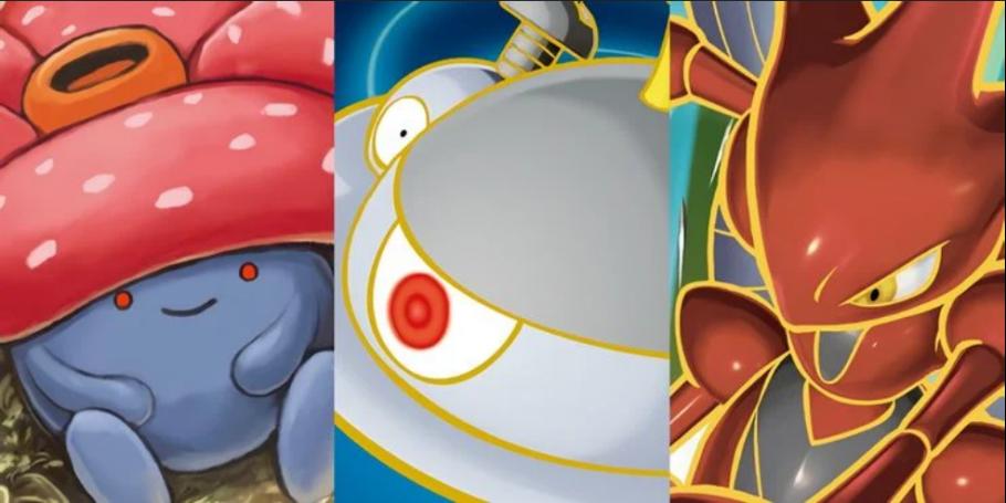 Pokémon GO derrotar Arlo